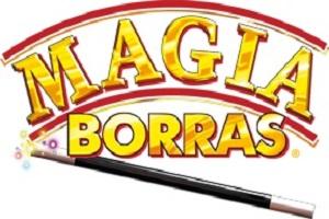 Magia Borras