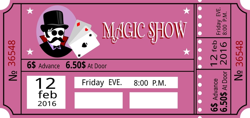 trucos de magia faciles y sorprendentes