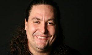 Miguel Angel Gea